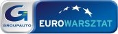 Euro Warsztat